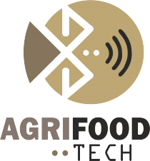 marchio-agrifood